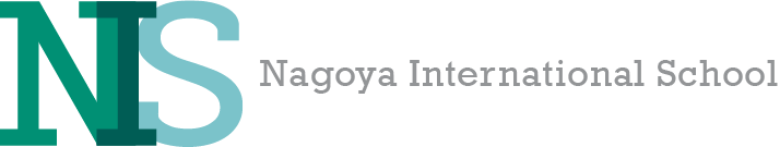 nagoya international school logo